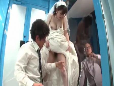 일본야동 花嫁 2 페이지 저세상 - www.zess3.com 【www.sexbam6.net】