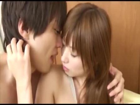 일본야동 裸エプロン 저세상 - www.zess3.com 【www.sexbam6.net】