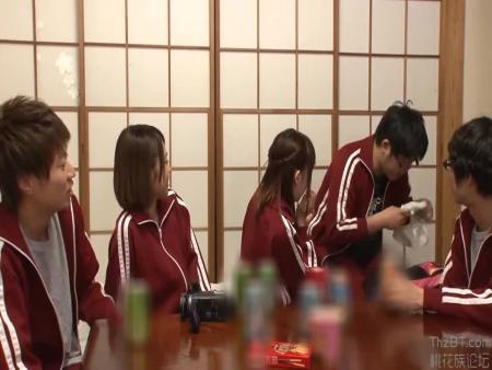 일본야동 ���������������������vr 저세상 - www.zess3.com 【www.sexbam6.net】