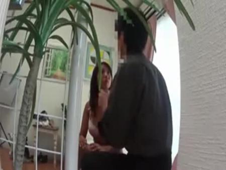 일본야동 面接 저세상 - www.zess1.com 【www.sexbam4.net】