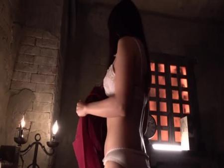 일본야동 バニーガール 저세상 - www.zess3.com 【www.sexbam6.net】