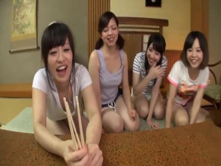 일본야동 旅行 저세상 - www.zess3.com 【www.sexbam6.net】