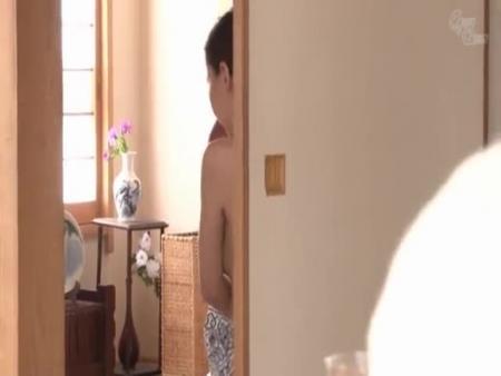 일본야동 お爺ちゃん 저세상 - www.zess1.com 【www.sexbam4.net】