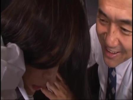 일본야동 拷問 저세상 - www.zess1.com 【www.sexbam4.net】