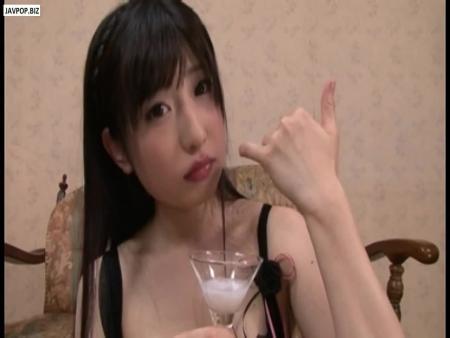 일본야동 ごっくん 2 페이지 저세상 - www.zess3.com 【www.sexbam6.net】