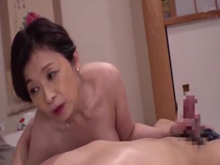 일본야동 3D 저세상 - www.zess3.com 【www.sexbam6.net】