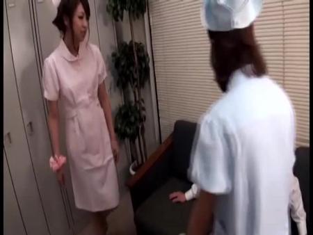 일본야동 3p 저세상 - www.zess3.com 【www.sexbam6.net】