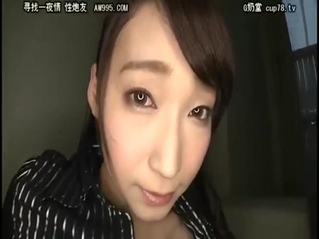 일본야동 淫語 저세상 - www.zess3.com 【www.sexbam6.net】