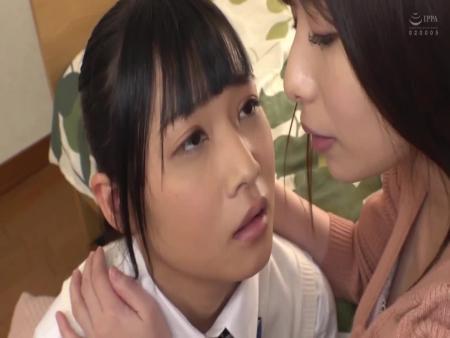 일본야동 家庭教師 저세상 - www.zess1.com 【www.sexbam4.net】