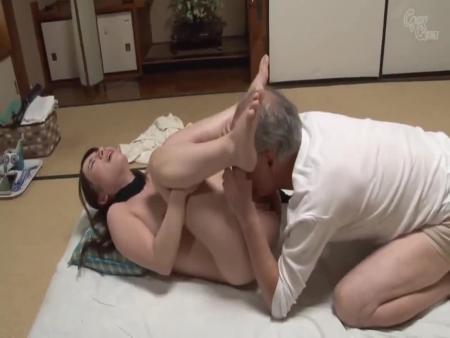 일본야동 寝取り 저세상 - www.zess3.com 【www.sexbam6.net】
