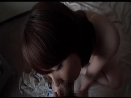 일본야동 催眠 저세상 - www.zess1.com 【www.sexbam4.net】