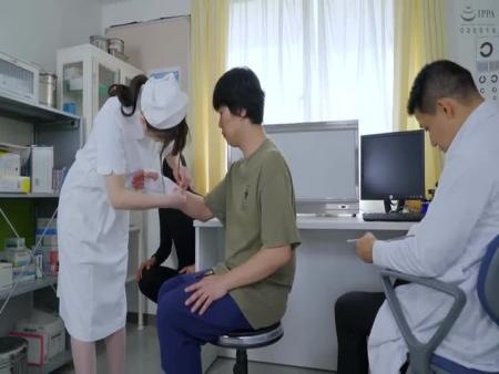 일본야동 4������������������ 저세상 - www.zess3.com 【www.sexbam6.net】