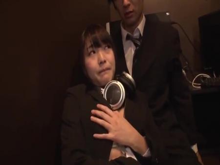 일본야동 オナニー 저세상 - www.zess1.com 【www.sexbam4.net】