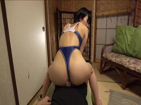무료야동 저세상 - www.zess1.com【www.sexbam4.net】